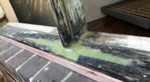 Repair-Sydney-Sash-Window01.jpg