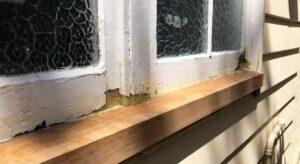 Repair-Sydney-Sash-Window02.jpg